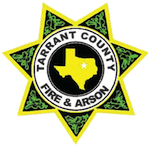 Tarrant County Fire and Arson Investigator's Association